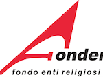 cropped-logofonder_png